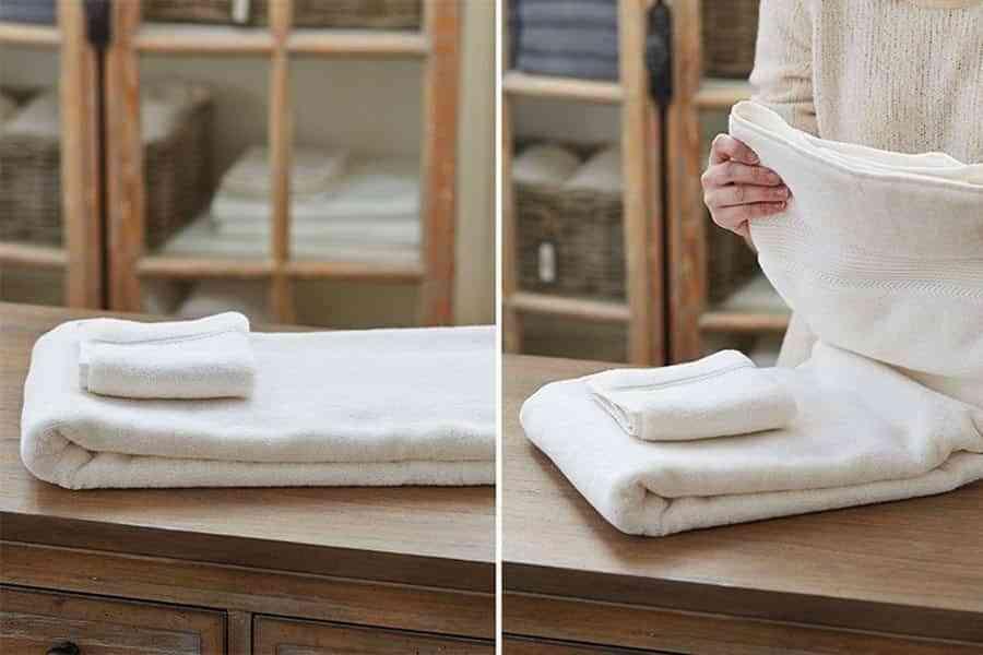 guardar-la-ropa-de-casa-how-to