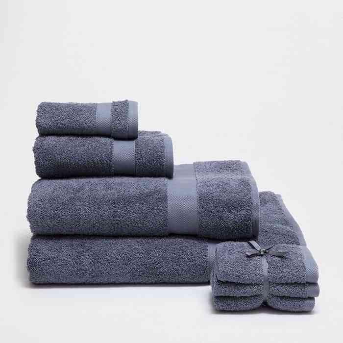 guardar-la-ropa-de-casa-zara-home