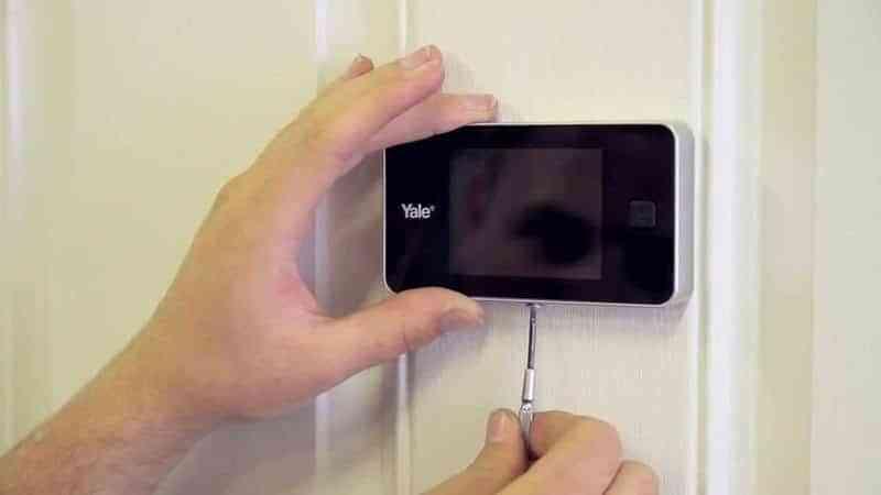mirilla-digital-yale-puerta