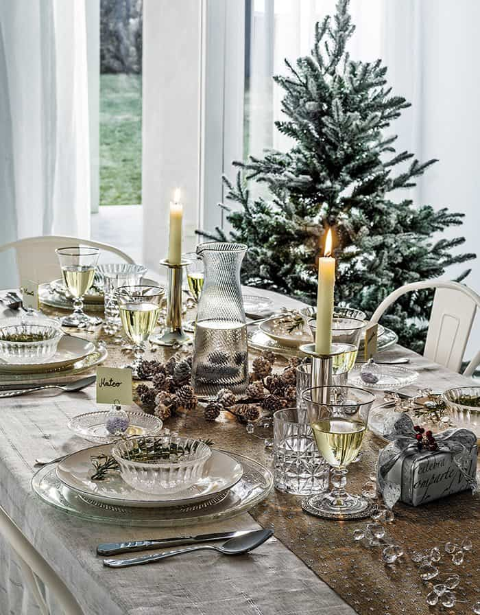 poner-la-mesa-de-navidad-eci-ambiente