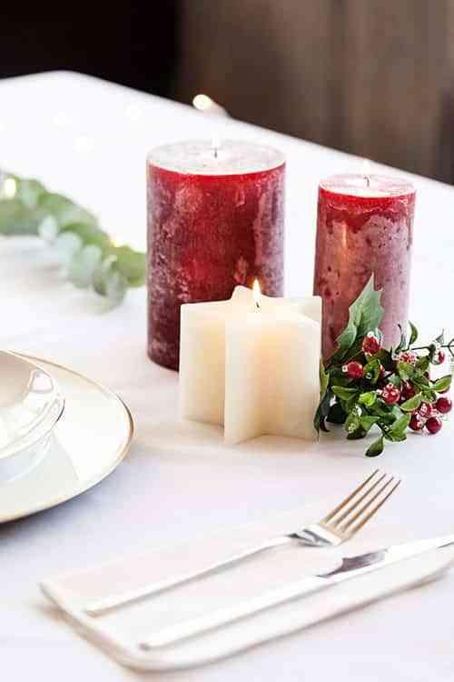 poner-la-mesa-de-navidad-muymucho-2