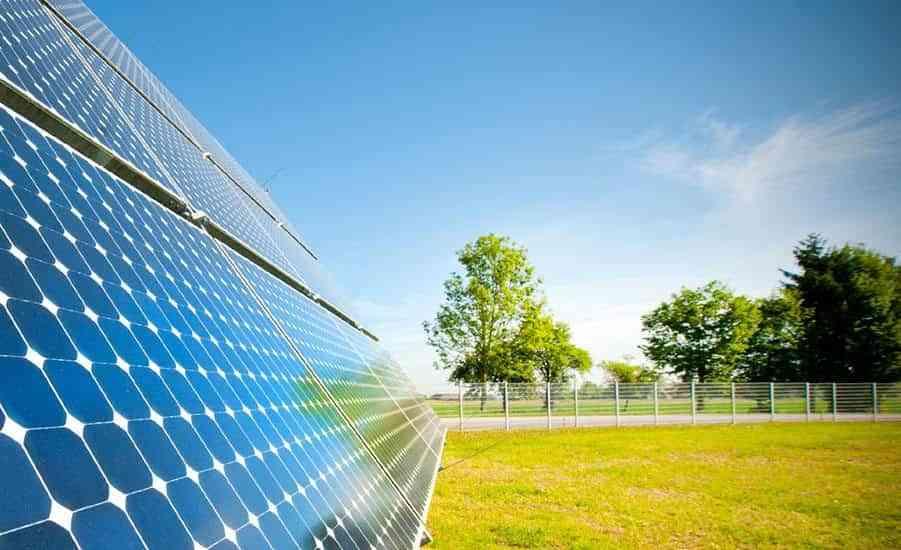 ventajas-de-las-energias-renovables-michelmores
