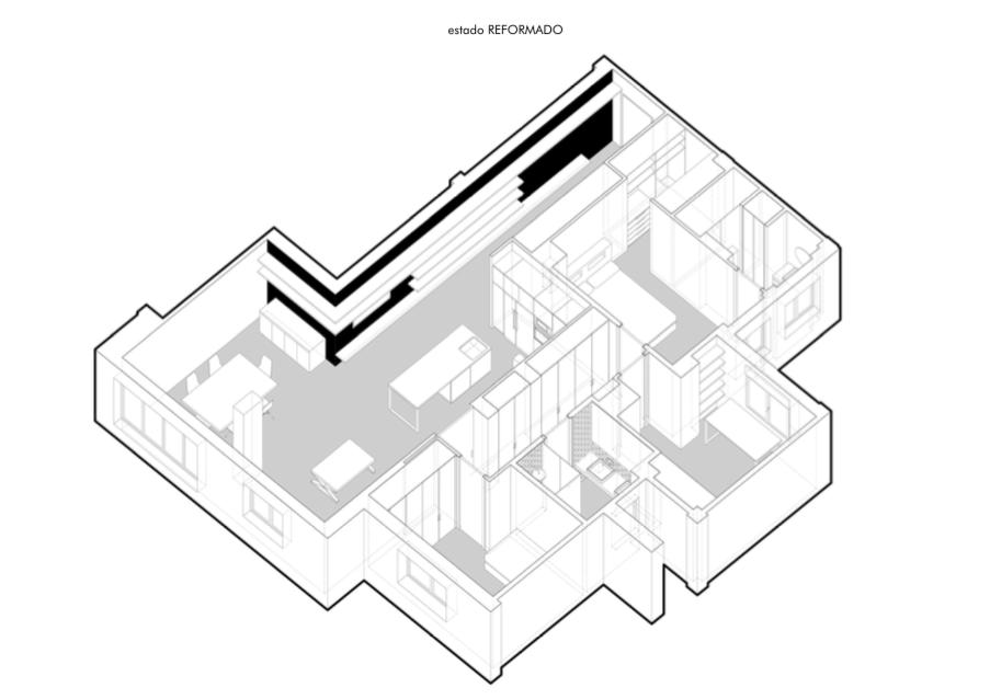 03reforma-de-vivienda-particular-en-madrid