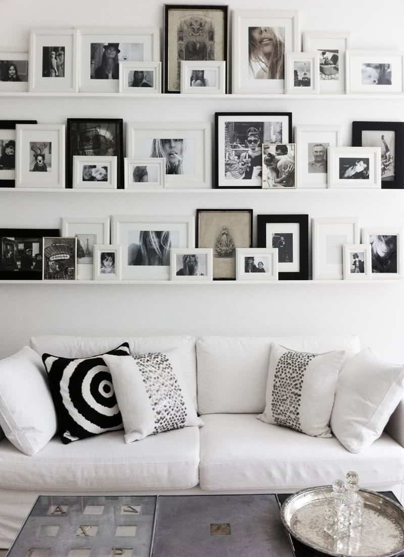 10 ideas para decorar habitaci n con poco dinero for Ideas para adornar un cuarto