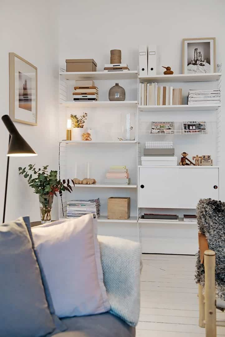 10 ideas para decorar habitaci n con poco dinero - Ideas decorar habitacion matrimonio ...