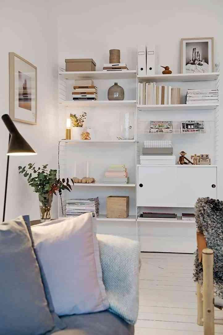 10 Ideas Para Decorar Habitacion Con Poco Dinero - Ideas-para-decorar-una-habitacion