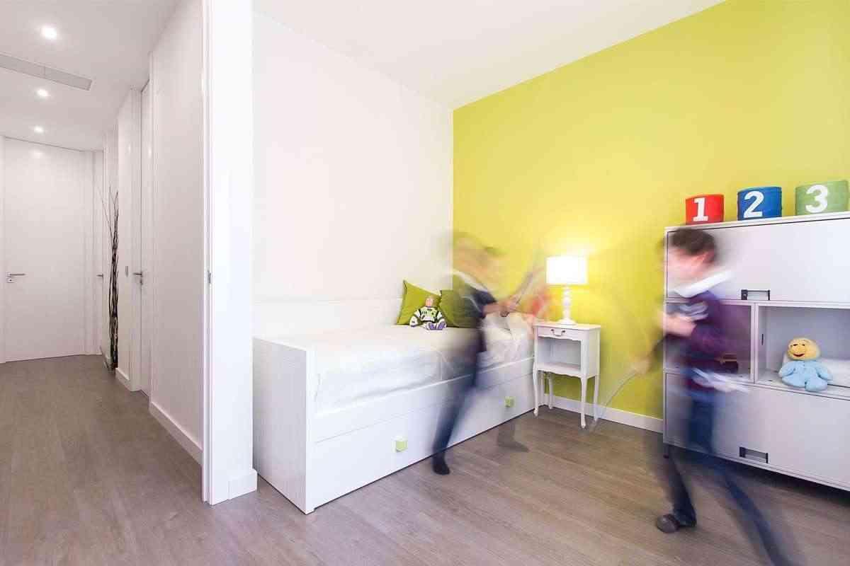 12reforma-de-vivienda-particular-en-madrid