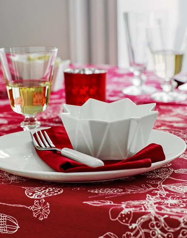adornar-la-mesa-de-navidad-eci-tradicional-detalle