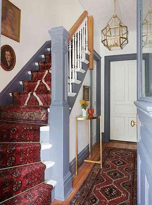 alfombra-vintage-para-la-escalera-final