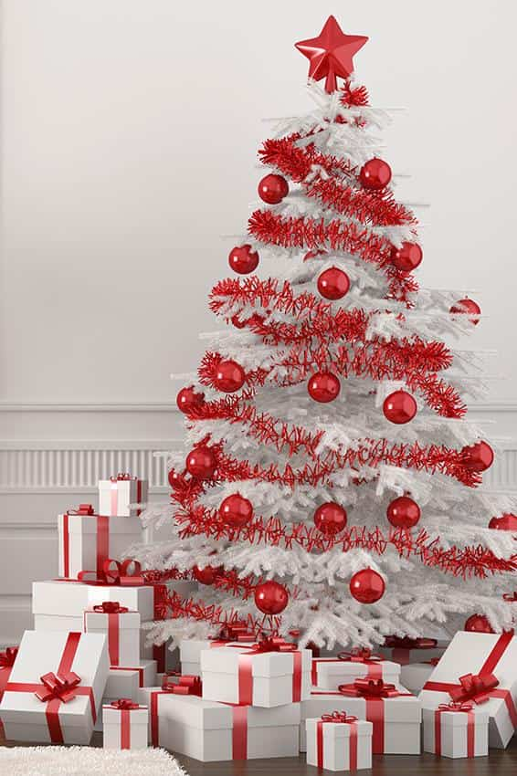 arbol-de-navidad-rojo-love-o-know