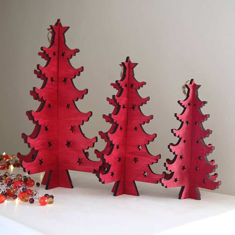 arbol-de-navidad-rojo-not-on-the-high-street