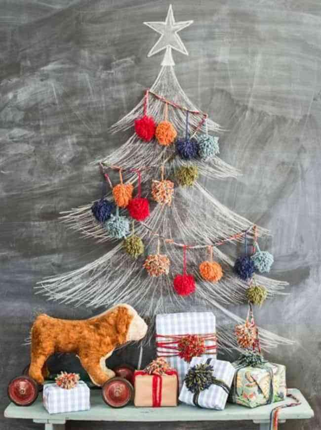 arboles-de-navidad-mas-originales-frshdesign-3