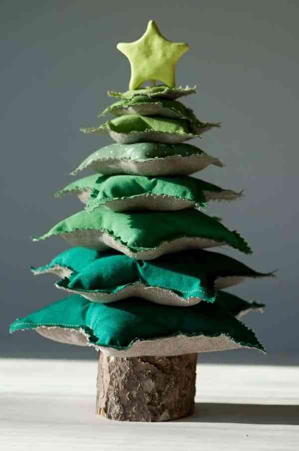 arboles-de-navidad-mas-originales-humideas-2