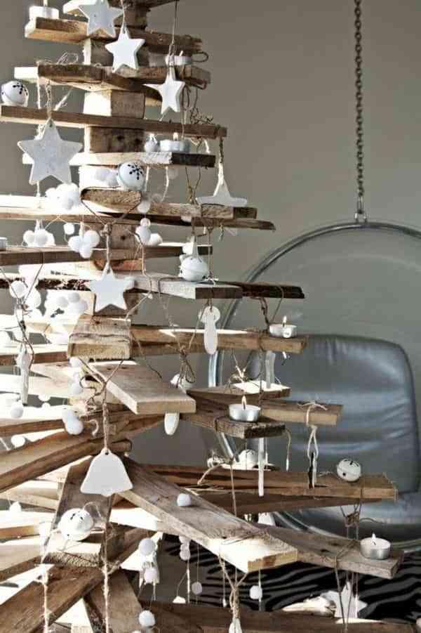 arboles-de-navidad-mas-originales-humideas