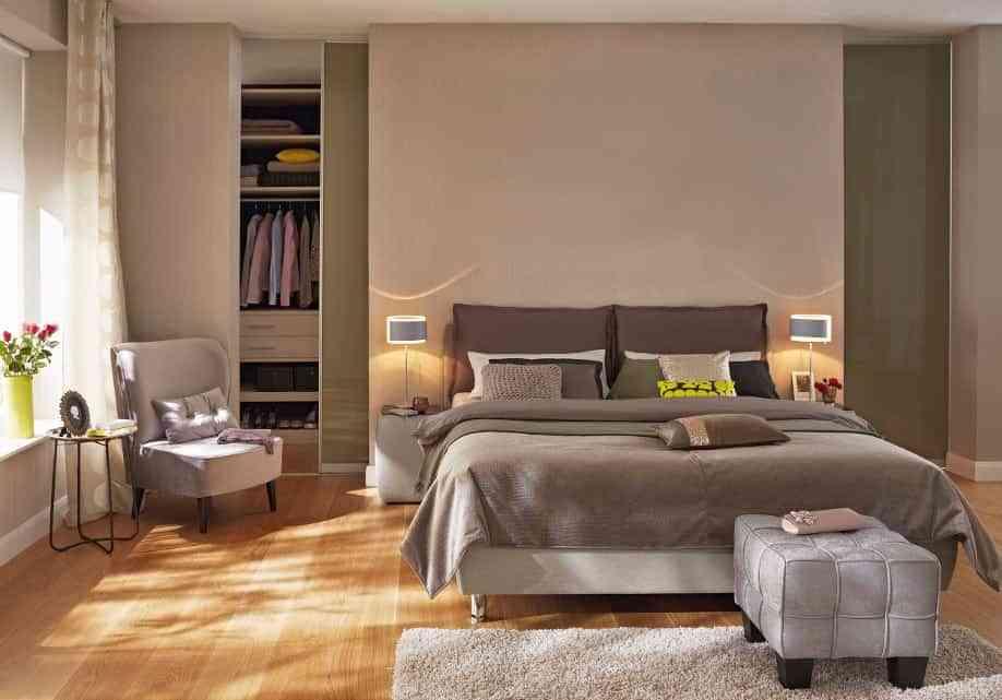 atmosfera-serena-y-equilibrada-westwingn-dormitorio