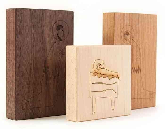belenes-de-navidad-originales-hip-piezas-madera