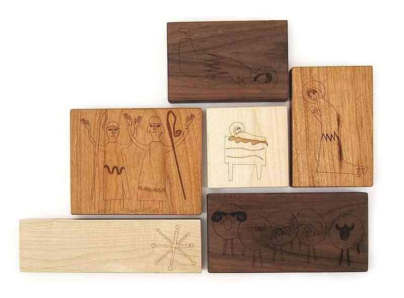 belenes-de-navidad-originales-hips-piezas-madera-2