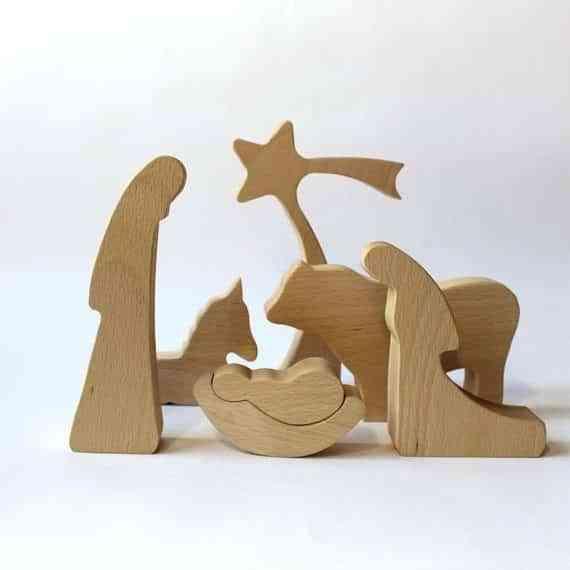 belenes-de-navidad-originales-loving-wood-2