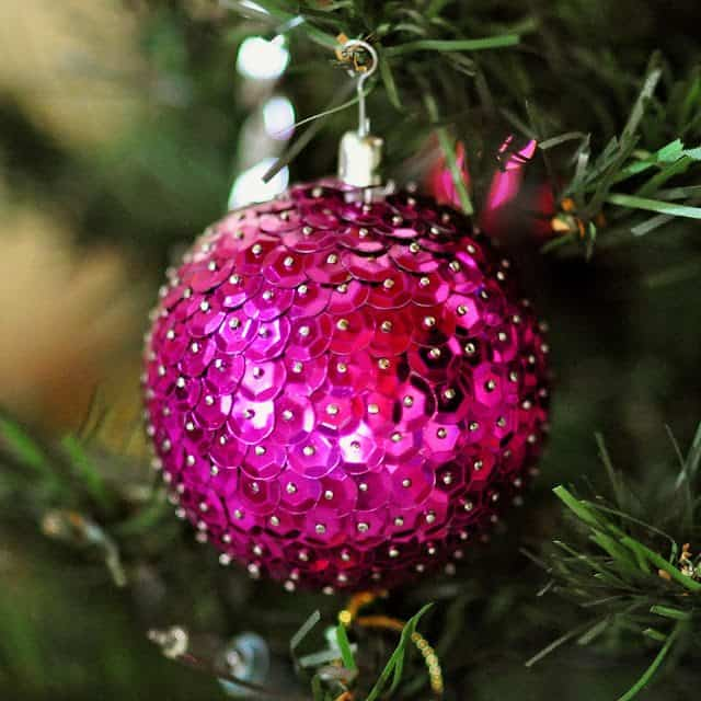 bolas-de-navidad-para-decorar-agus-lentejuela-3