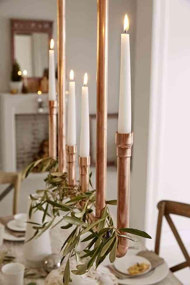 candelabro-colgante-detalle