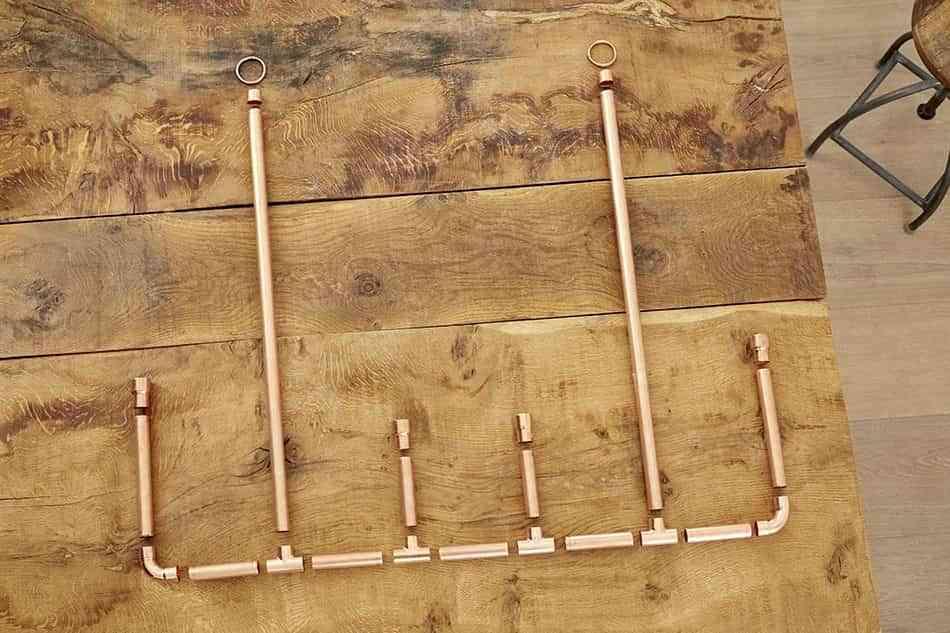 candelabro-colgante-paso-2