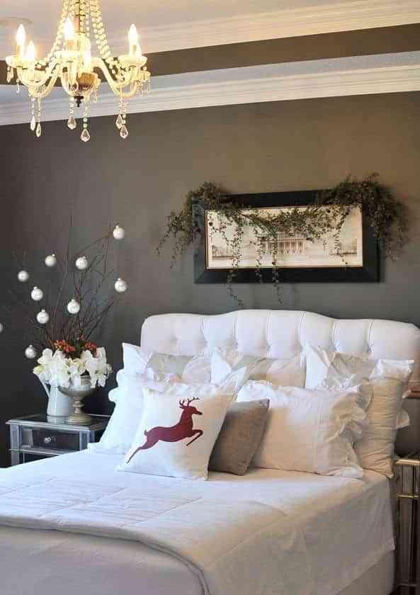 decoracion-de-navidad-para-el-dormitorio-christmas-2