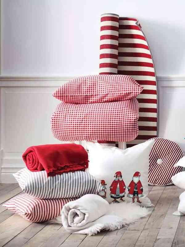 decoracion-de-navidad-para-el-dormitorio-christmas-4