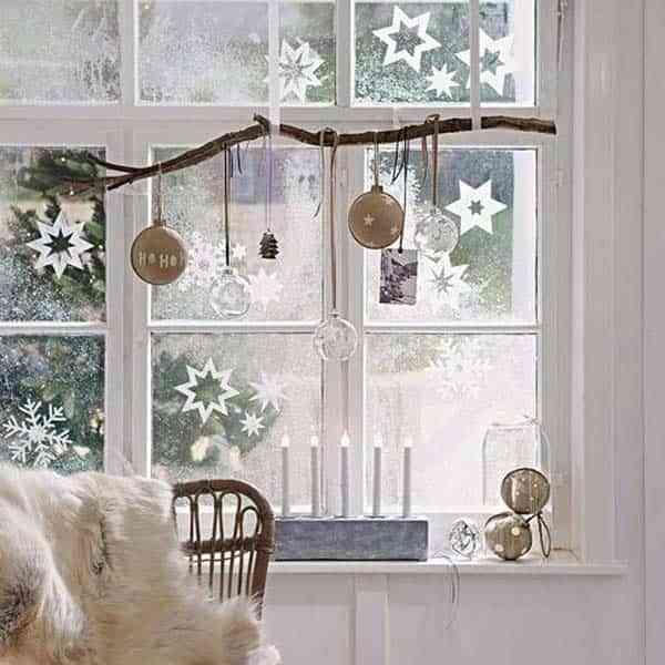 decoracion-de-ventanas-de-navidad-awesome-11