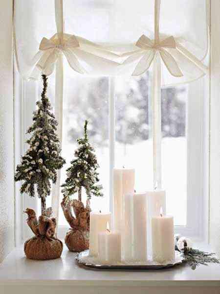 decoracion-de-ventanas-de-navidad-homesfeed-1