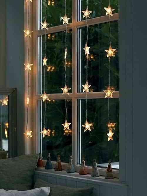 6 detalles muy especiales para la decoraci n de ventanas for Puertas de material reciclado