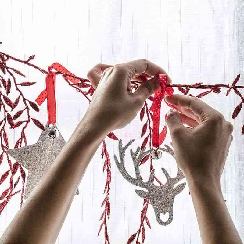 decoracion-de-ventanas-de-navidad-lm-adornos