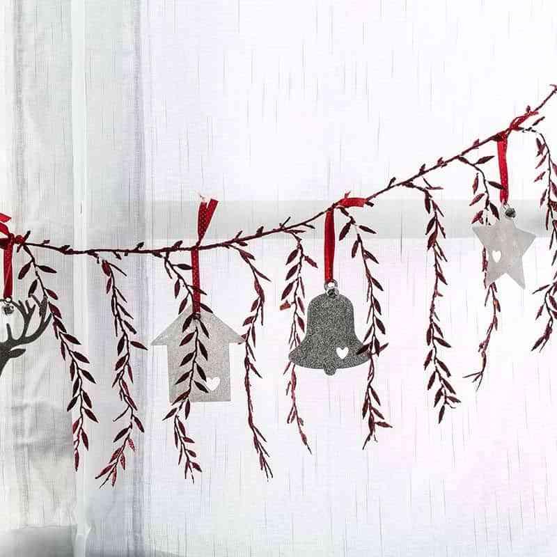 decoracion-de-ventanas-de-navidad-lm-final