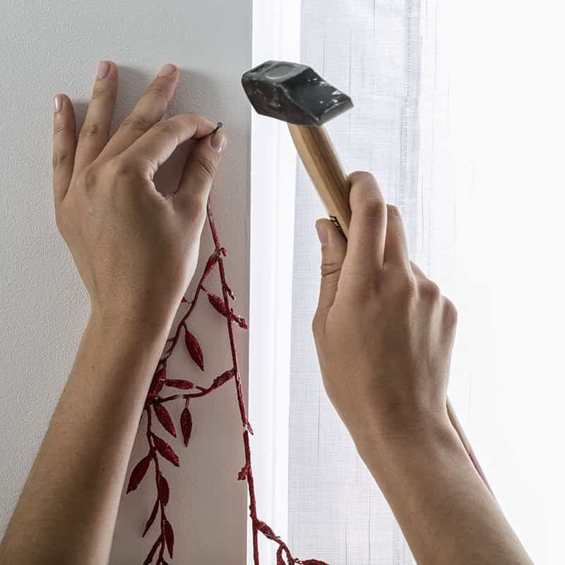 decoracion-de-ventanas-de-navidad-lm-martillo
