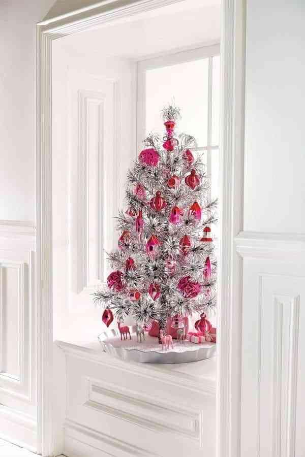 decoracion-de-ventanas-de-navidad-minimalisti-2