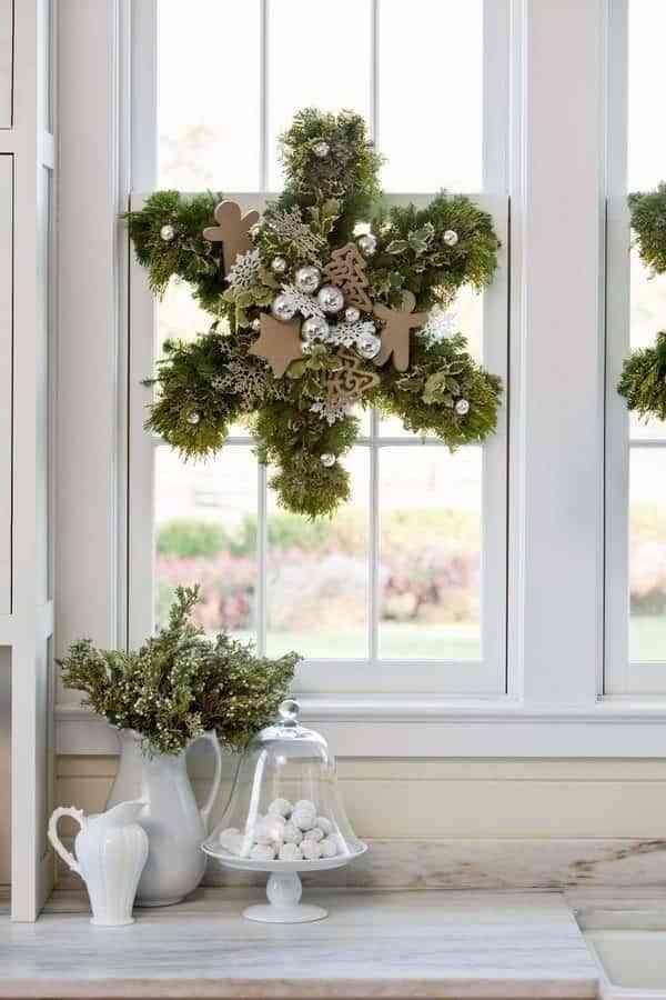 decoracion-de-ventanas-de-navidad-minimalisti
