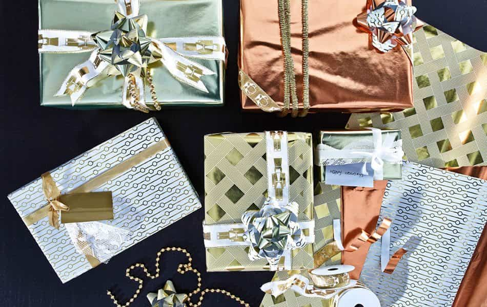 decorar-los-paquetes-de-regalo-ikea