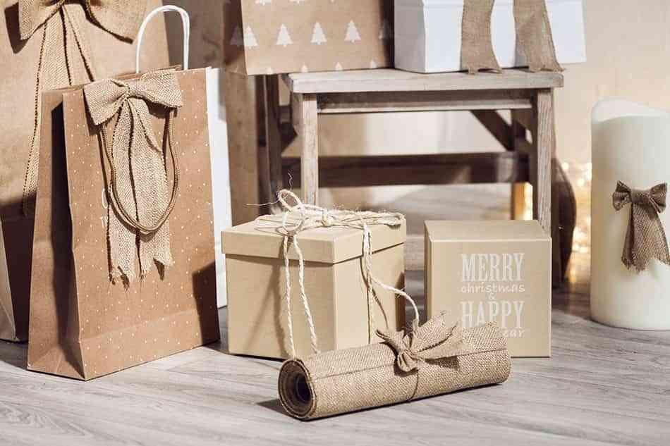 decorar-los-paquetes-de-regalo-muymucho