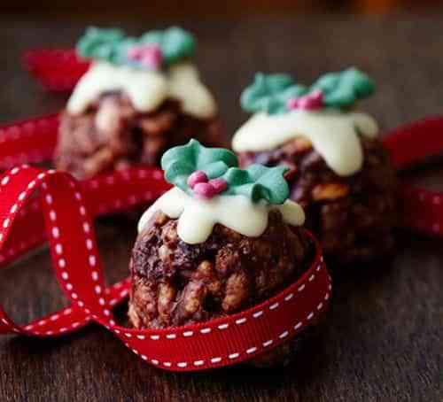 disfrutar-las-vacaciones-de-navidad-bbc-good-food