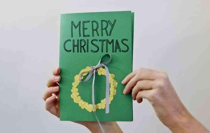 Envia Las Frases De Navidad Y Ano Nuevo 2019 Mas Originales