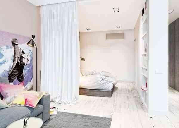 elementos-para-separar-ambientes-home-designing-cortina