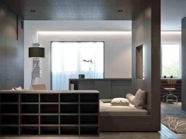 elementos-para-separar-ambientes-home-designing-muro-bajo