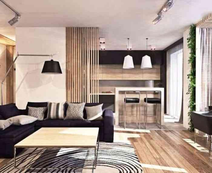 elementos-para-separar-ambientes-home-designing-paneles