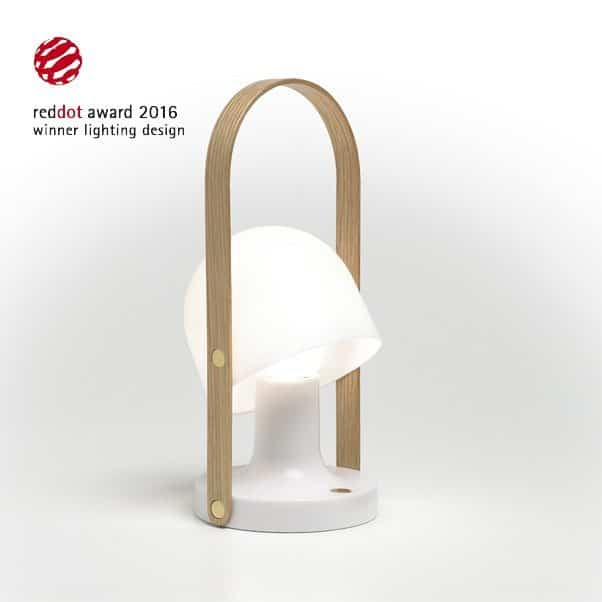 followme_reddot-award