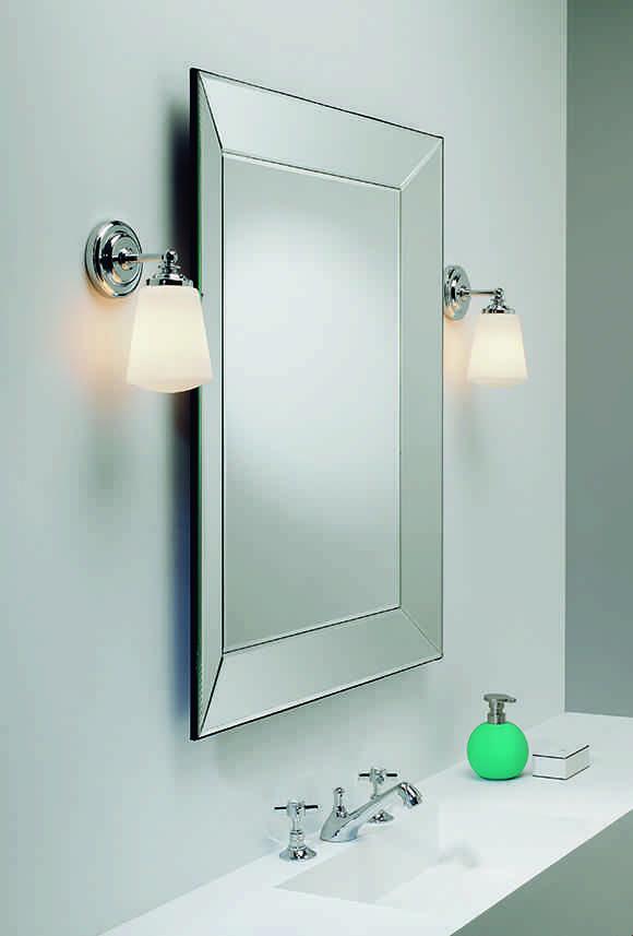 iluminar el cuarto de bano astro 3