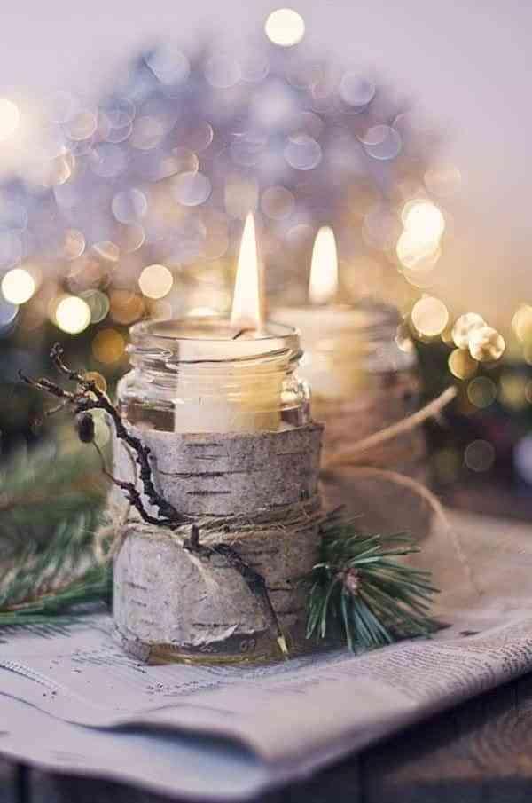 iluminar-la-casa-en-navidad-candle-inventor
