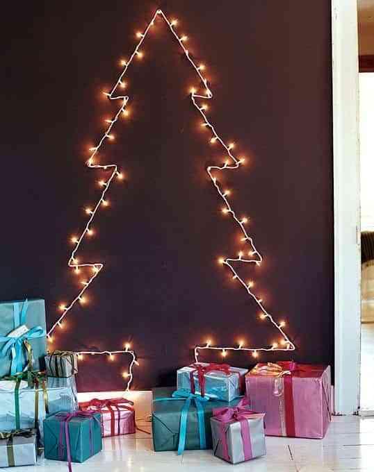 iluminar-la-casa-en-navidad-craftionary-4