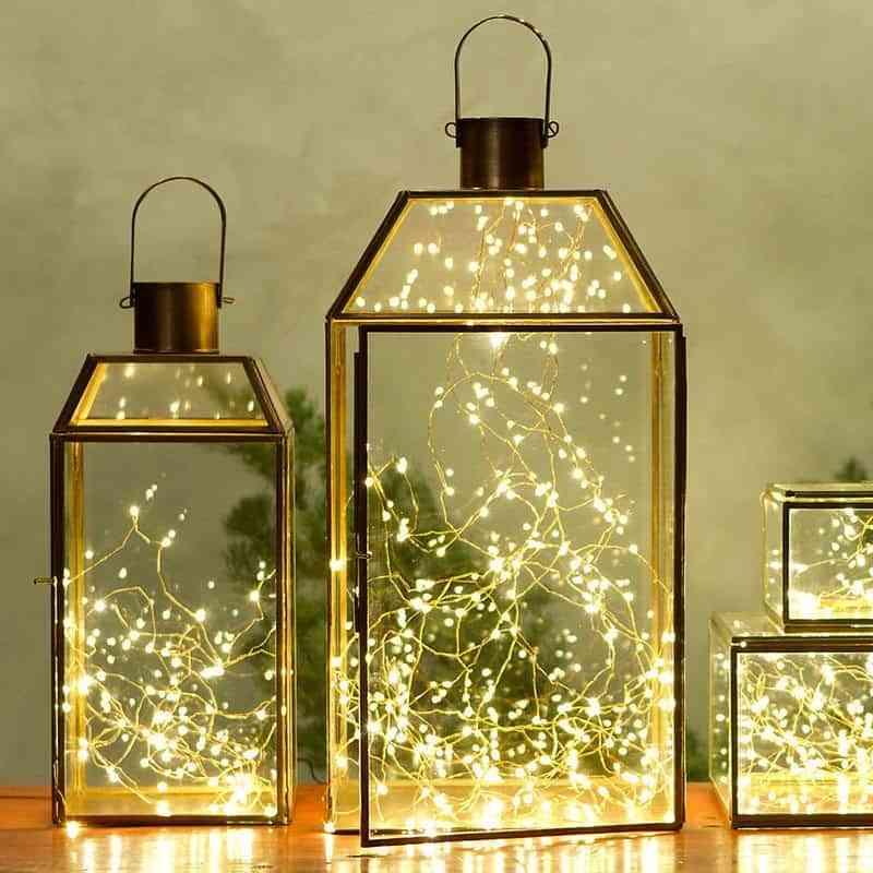 iluminar-la-casa-en-navidad-crafttionarty-3