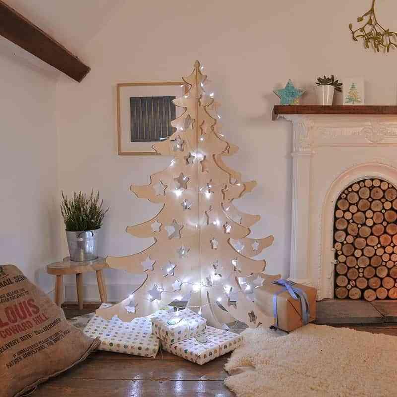 iluminar-la-casa-en-navidad-heather-macleod