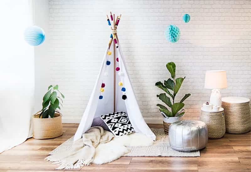 ladrillo-visto-en-la-decoracion-moderna-westwing-tipi