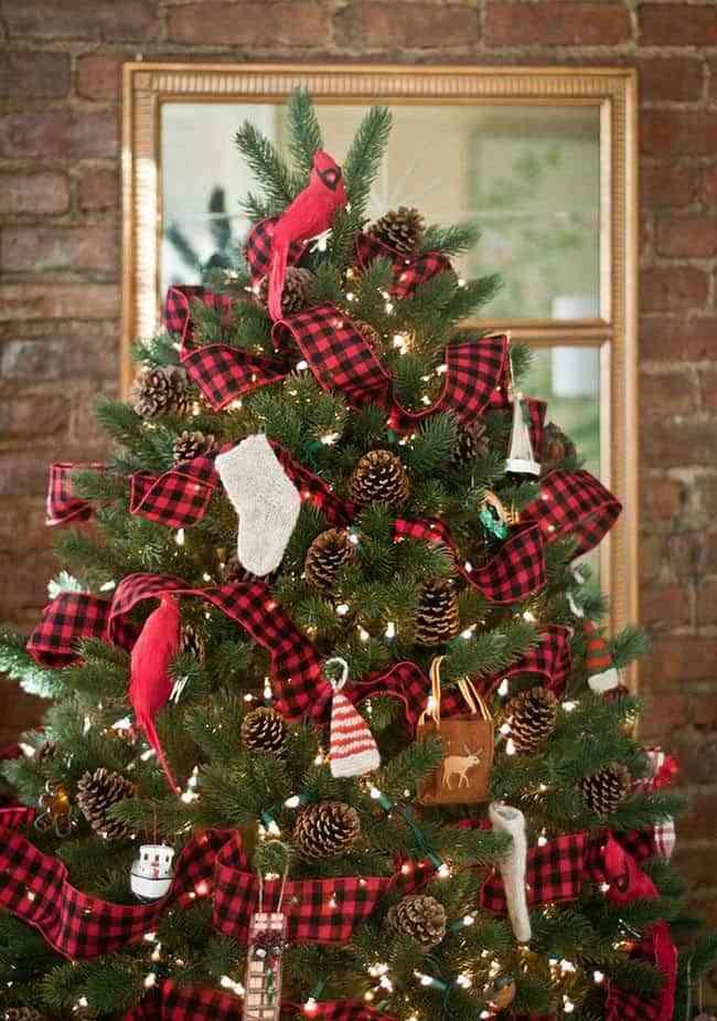 navidad-de-estilo-rustico-easy-idea-2